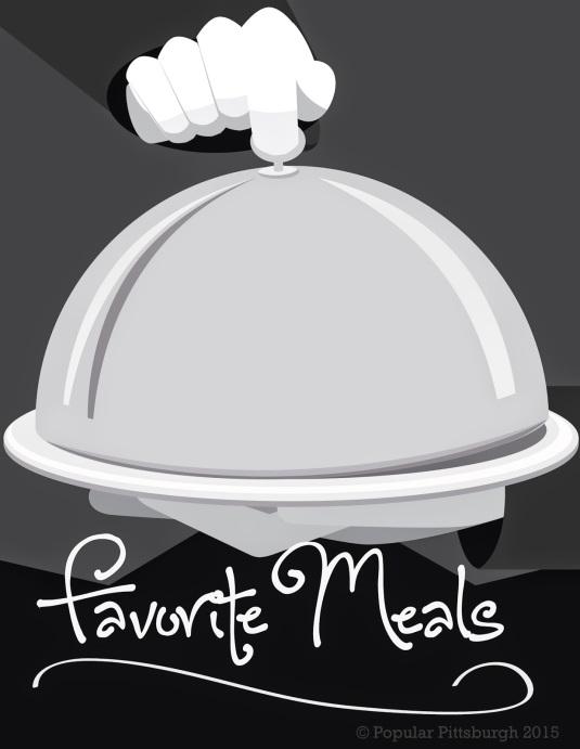 fav_meals