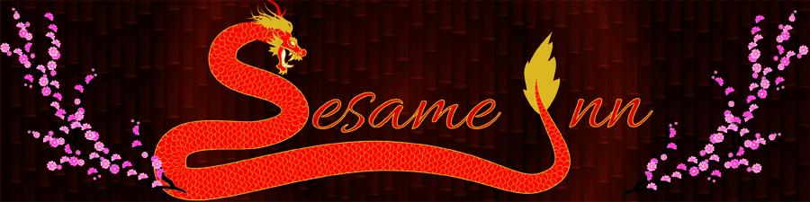 sesame2binn02-2