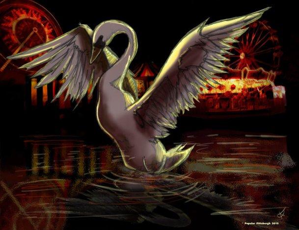 white_swan_park_by_alyfinelli-d96d937