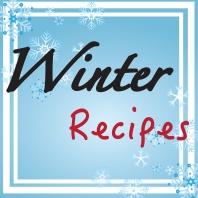 winter2brecipes_square