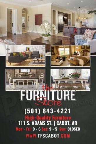 KDC0613 FurnitureStore DIR