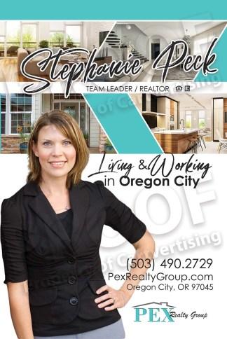 ORC0242 StephaniePeck DIR